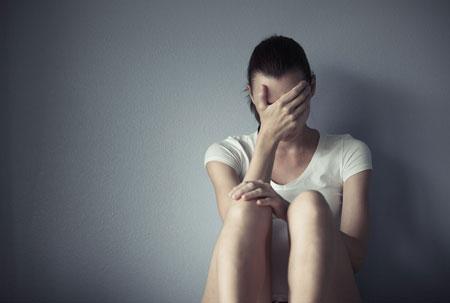 علائم زودهنگام بارداری : نوسانات روحی