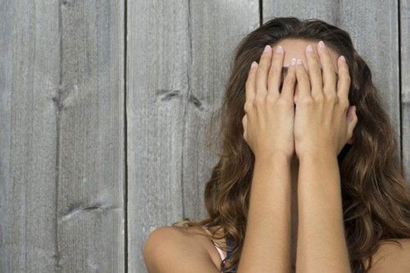 مراقبت از مو در بارداری