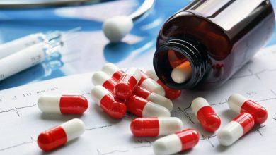 پوکی استخوان با داروها چه رابطهای دارد؟