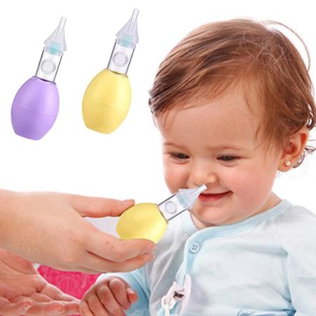 دستگاه مخاط کش بینی برای کودک