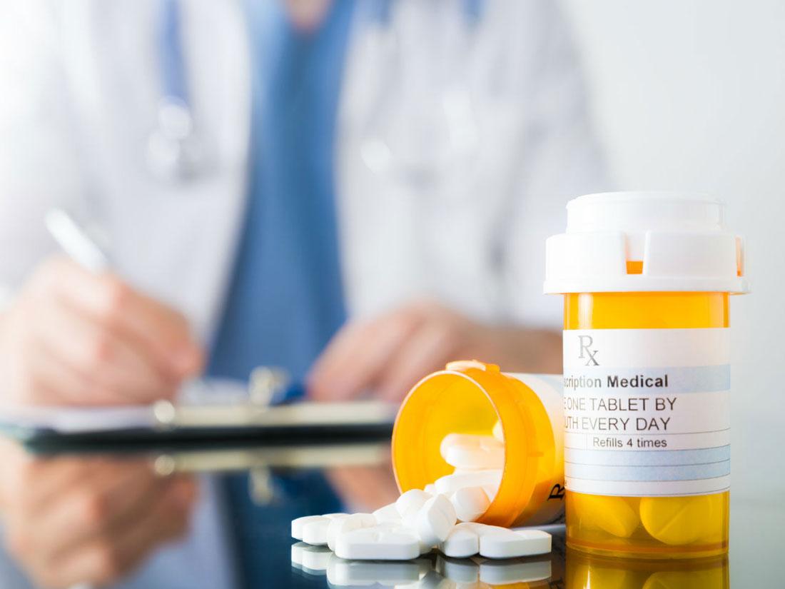 مصرف سفکسیم برای بارداری