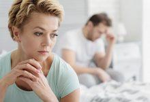 زمان مناسب نزدیکی بعد از سقط جنین