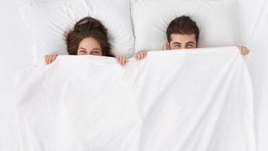 رابططه جنسی و تقویت سیستم ایمنی بدن